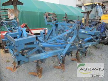 Cultivator Frost TGF 380 A