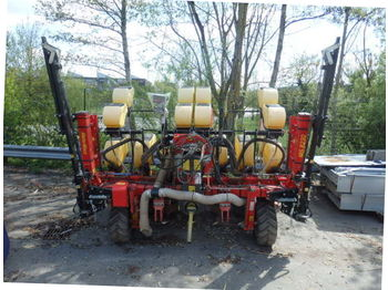 Matermacc MS 8230 - precision sowing machine