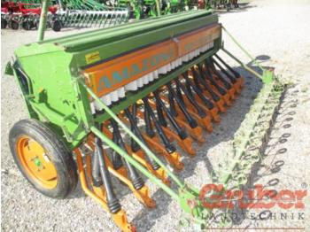 Seed drill Amazone D 8 30 Special