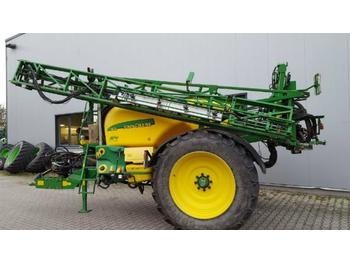 Trailed sprayer John Deere 740I: picture 1