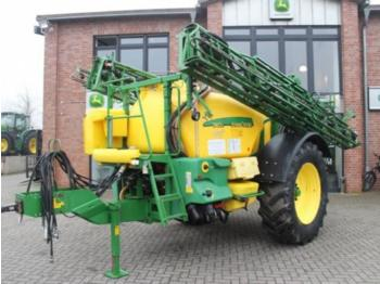 Trailed sprayer John Deere 740i