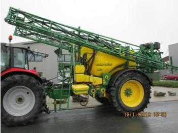 Trailed sprayer John Deere 840