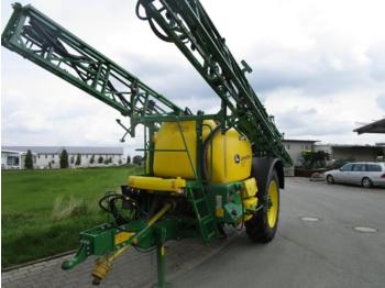 Trailed sprayer John Deere M740I Neu