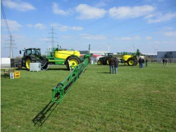 Trailed sprayer John Deere R962I Neu: picture 1