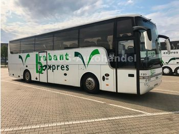 Coach Vanhool T 915 Acron Top Zustand!!!!!: picture 1
