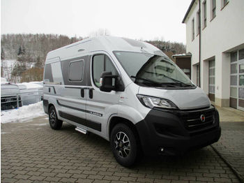 Camper van Adria Twin Plus 540 SP sofort verf. Top Ausstattung!