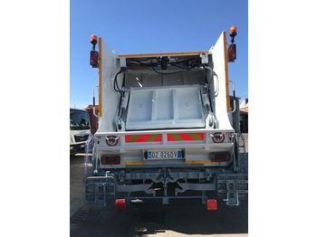 Garbage truck IVECO STRALIS A260S