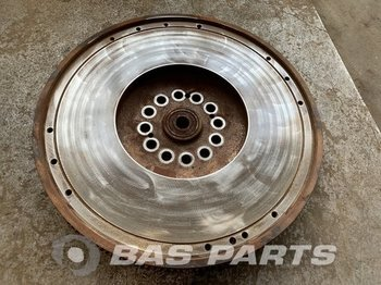 DAF Flywheel 1672074 - flywheel