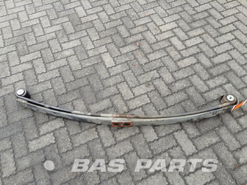 DAF Spring kit vooras 1890046 - steel suspension