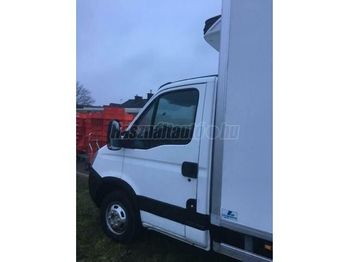IVECO DAILY 35 C 13 - refrigerated van